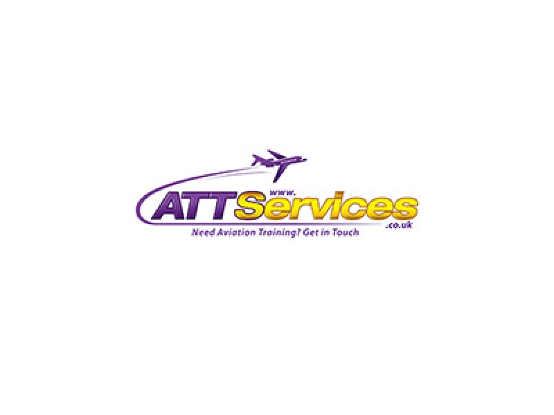 Image for ATT Services - Isle of Man