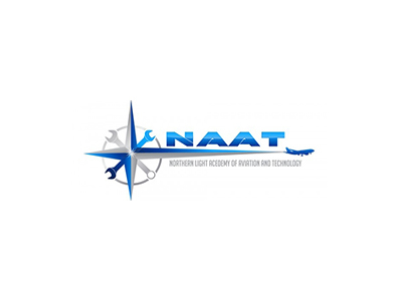 Image for NAAT - Nepal